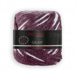GALAXY - Farbe 38