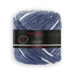 GALAXY - Farbe 55
