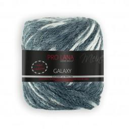 GALAXY - Farbe 68