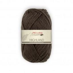 HIGHLAND - Premium - Farbe 10