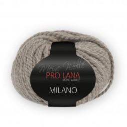 MILANO - Farbe 10