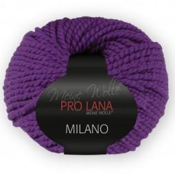 MILANO - Farbe 49