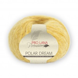 POLAR DREAM - Premium - GELB (22)