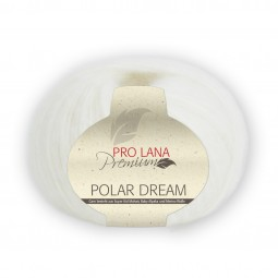 POLAR DREAM - Premium - NATUR (02)