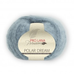 POLAR DREAM - Premium - PETROL (15)