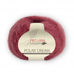 POLAR DREAM - Premium - ROT (31)