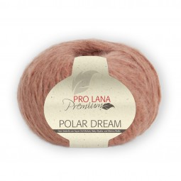 POLAR DREAM - Premium - ZIEGEL (27)