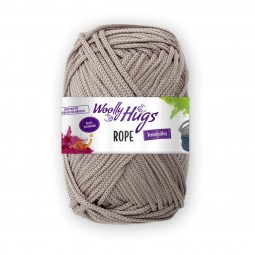 ROPE Woolly Hug´s - RETRO (12)