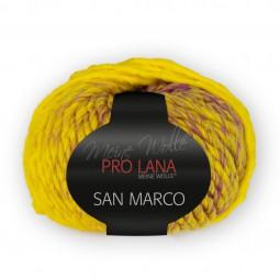 SAN MARCO - Farbe 84