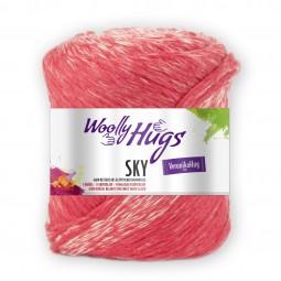 SKY Woolly Hug´s - Farbe 30