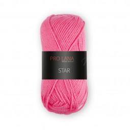 STAR - Farbe 34