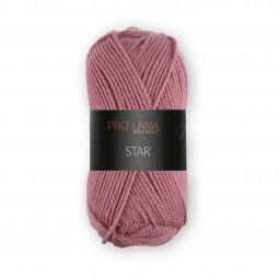 STAR - Farbe 35
