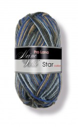 STAR COLOR - Farbe 82