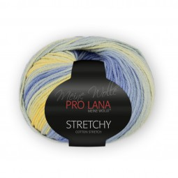 STRETCHY - Farbe 89