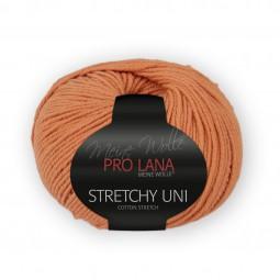 STRETCHY UNI - Farbe 28