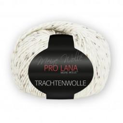 TRACHTENWOLLE - NATUR-TWEED (02)