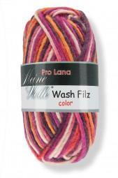 WASH-FILZ COLOR - Farbe 211