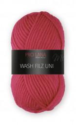 WASH-FILZ UNI - Farbe 130