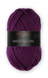 WASH-FILZ UNI - Farbe 148