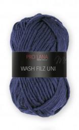 WASH-FILZ UNI - Farbe 150