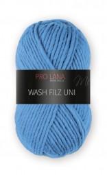 WASH-FILZ UNI - Farbe 167