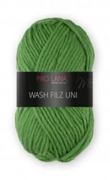 WASH-FILZ UNI - Farbe 177