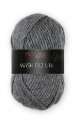 WASH-FILZ UNI - Farbe 195