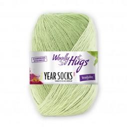 YEAR SOCKS Woolly Hug´s - MAI (05)