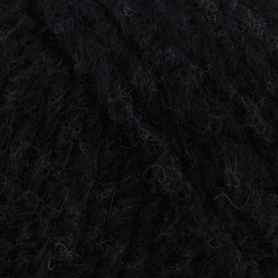 BRUSHED FLEECE - PEAT (00262)