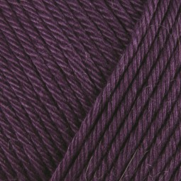 COTTON GLACÉ - BLACKCURRANT (RG862)