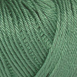 COTTON GLACÉ - GREEN SLATE (RG844)