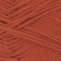 PURE WOOL WORSTED - SEVILLE (00134)