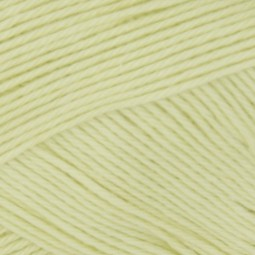 SUMMERLITE 4PLY - BUTTERMILK (00421)