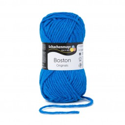 BOSTON - CAPRIBLAU (00154)