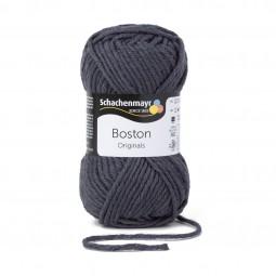 BOSTON - GRAPHIT (00197)