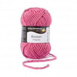 BOSTON - HIMBEERE (00036)
