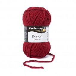 BOSTON - MARSALA (00033)