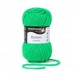BOSTON - NEON GRÜN (00171)