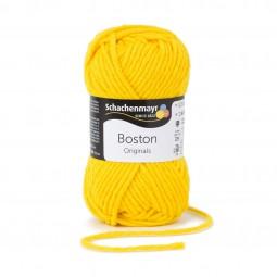 BOSTON - QUITTE (00123)