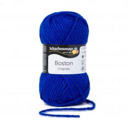 BOSTON - ROYAL (00151)