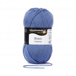BRAVO - AIRFORCE (08362)