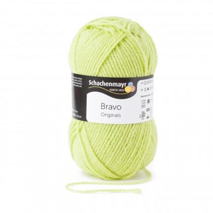 BRAVO - ANIS (08325)