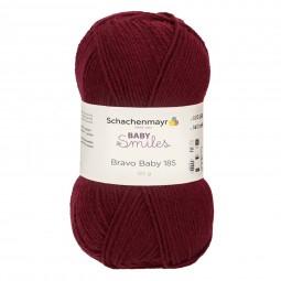 BRAVO BABY 185 - BROMBEER (01045)
