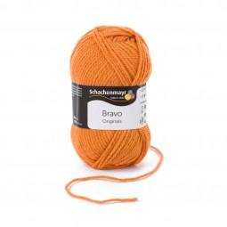 BRAVO - BERNSTEIN (08360)