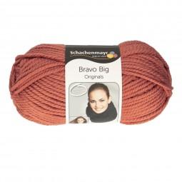 BRAVO BIG - CORAL (00123)