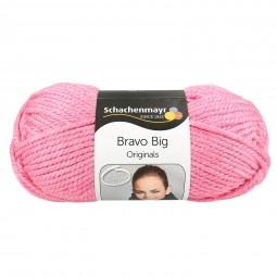 BRAVO BIG - ROSA MELIERT (00133)
