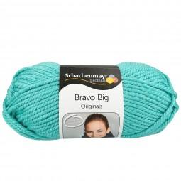 BRAVO BIG - STRONG MINT (00177)