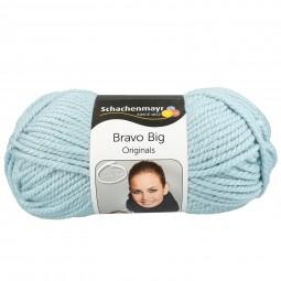 BRAVO BIG - WOLKE (00151)