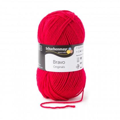 BRAVO - CHERRY (08309)