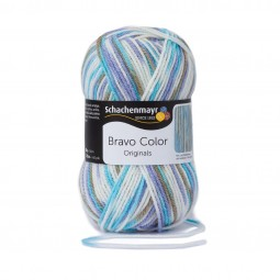 BRAVO COLOR - BREEZE COLOR (02125)